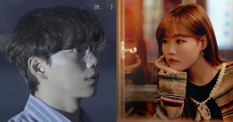 双重的「因信赖而听」 10CM 与李秀贤携手合作!