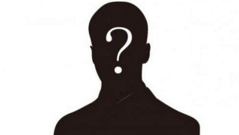 韓多名頂流藝人手機遭黑被勒索巨額,男愛豆怕影像流出被迫匯款!都用了三星這款手機