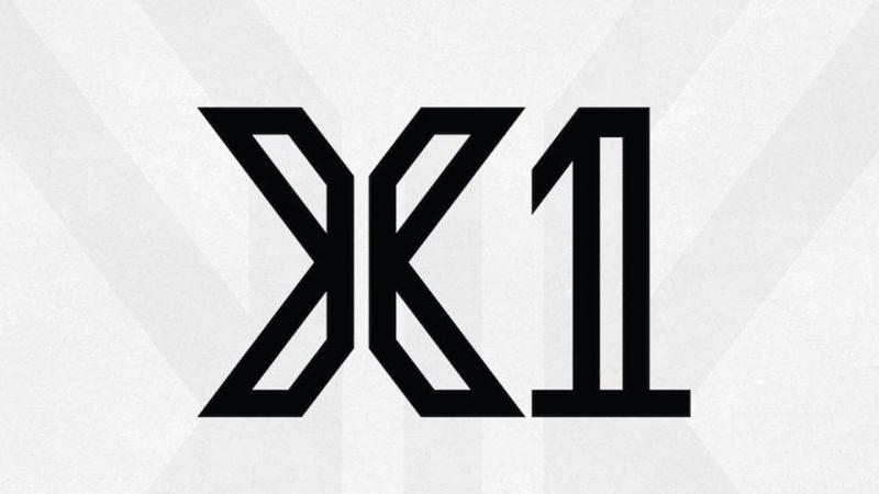 官方更新《Produce X 101》新團「X1」的應援四色!你喜歡哪一款呢~?