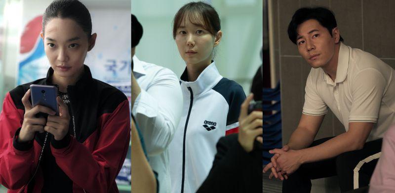 韓國年度驚悚呈獻:懸疑驚慄超越黑天鵝—《夢魘》