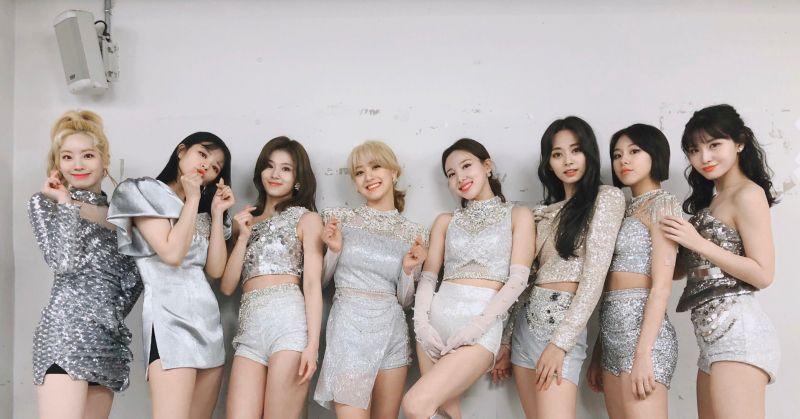 不肖人士販賣 TWICE 航程資訊 JYP Entertainment 將採取法律手段追究