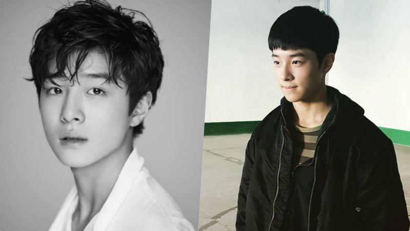 7岁出道演技爆表!李钟硕&任时完抢著找他演少年时期 他可能是你下下下任「老公」