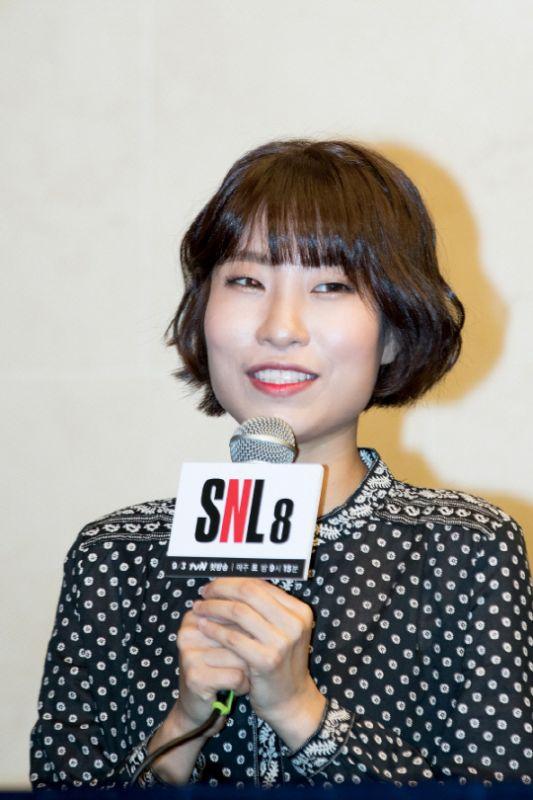 《SNL 8》李世英最终调查结果:无性骚扰嫌疑