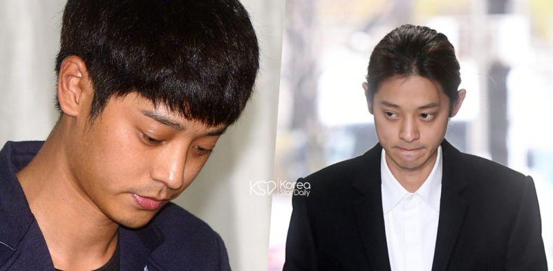 警方承认3年前包庇郑俊英,导致数十名女性接连受害