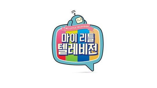 MBC綜藝節目《我的小電視》即將於6月結束第一季