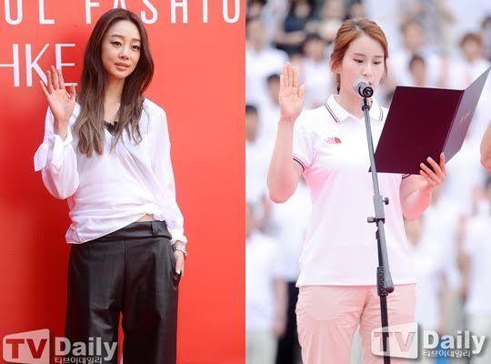 崔汝珍發文道歉:「母親辱駡奇甫倍是出於無知」