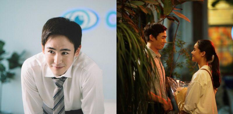 想看Nichkhun如何演繹「泰」完美男友嗎?機會來了啦~