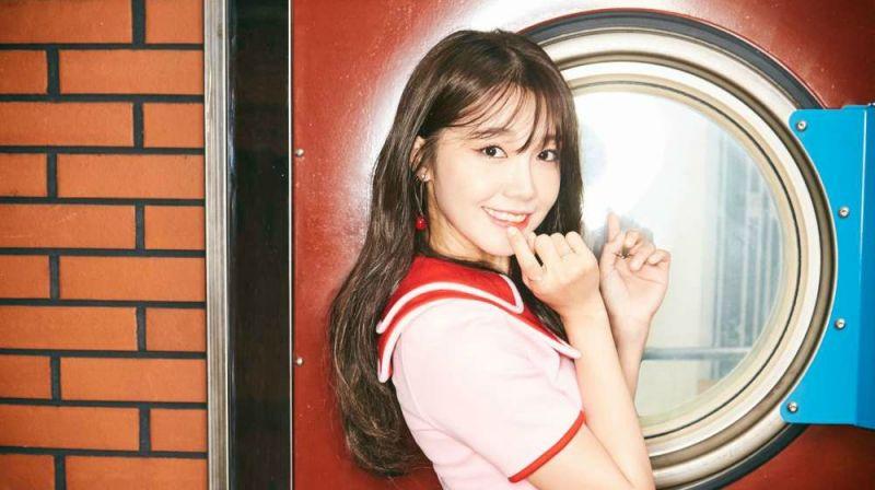 驚喜!恩地閃電回歸 明日發行特別新歌〈Manito〉