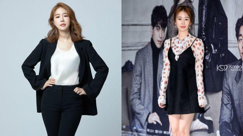 MBC《我身后的Terius》刘寅娜最终辞演女主角…苏志燮、孙浩俊、林世美确定出演!