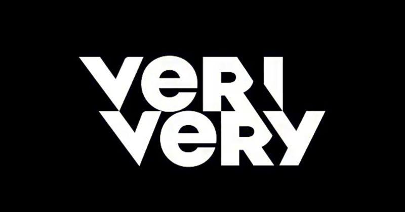 Jellyfish 出品團名保證神奇 七人新男團叫 VERIVERY!