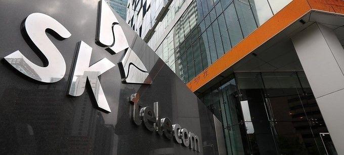 SK電訊獲韓勞動部評選「最適宜工作企業」!彈性出勤&就近辦公,主打「工作與生活平衡」