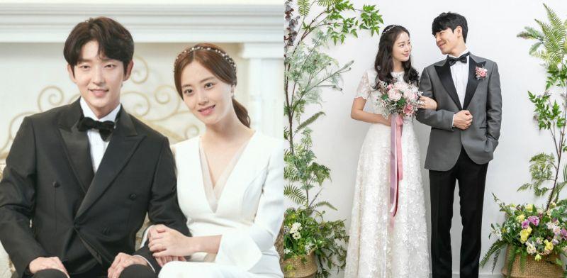 最新統計顯示:韓國人結婚平均花費2.3億,其中購房花掉1.9億