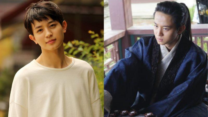 曾出演《與神同行》的19歲新人演員鄭惟安涉嫌性騷擾!所屬社:「正在慎重地了解事實真相」
