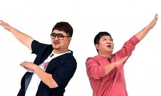 鄭亨敦回歸D-DAY 睽違11個月重返《一周的偶像》