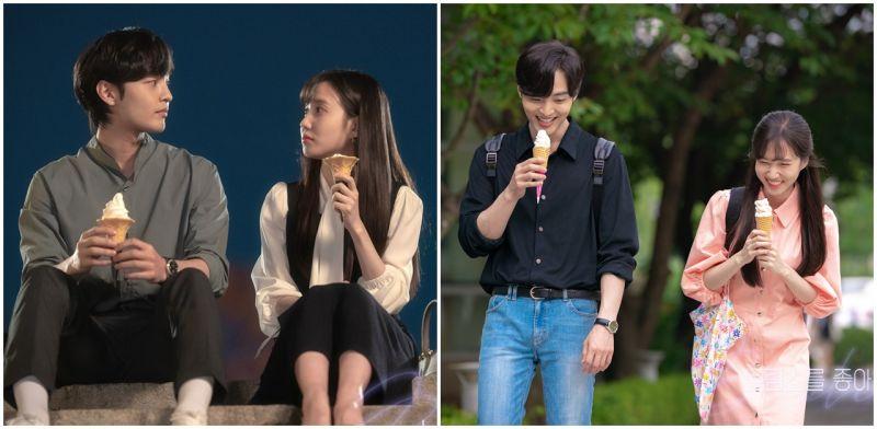 [韩评]《喜欢布拉姆斯吗?》制作组:「朴恩斌与金旻载的情感表现,让我们200%的满意!」