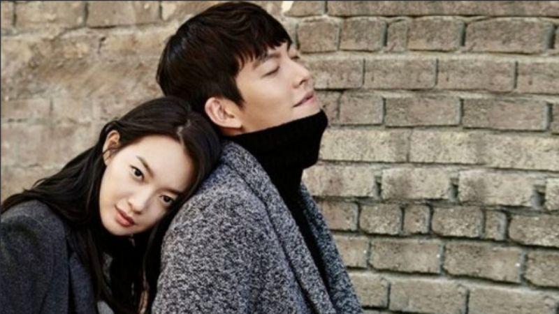 《聽見傳聞Show》爆金宇彬&新慜娥最新動態:或將明後年結婚,金宇彬很快要復出