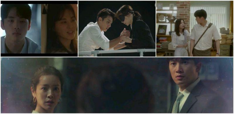 韩剧  本周无线、有线水木剧收视概况–法官大人、妻子皆创新高