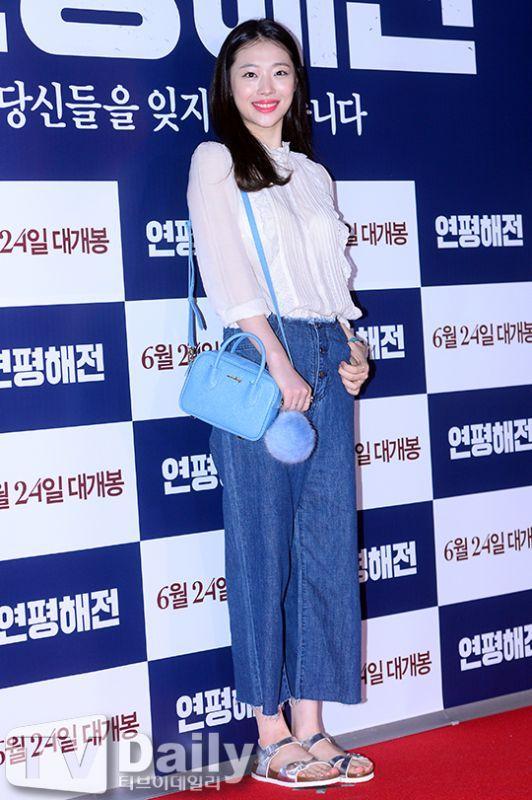 雪莉確定退出組合f(x),SM娛樂:尊重個人意願,今後集中演技活動