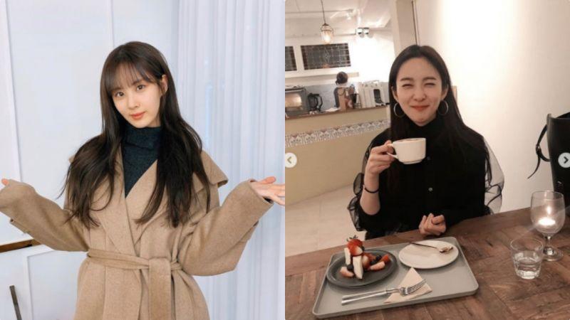 新劇《你好,德古拉》:徐玄&李清娥飾演同性戀人,雖並非主線也令人期待!