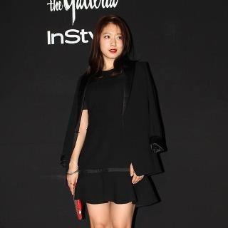 李敏鎬新戲《繼承人們》的女主角人選出爐