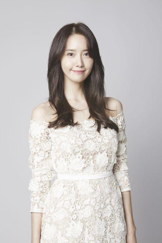 《THE K2》安娜來了    少女時代潤娥1月13日來台會粉絲