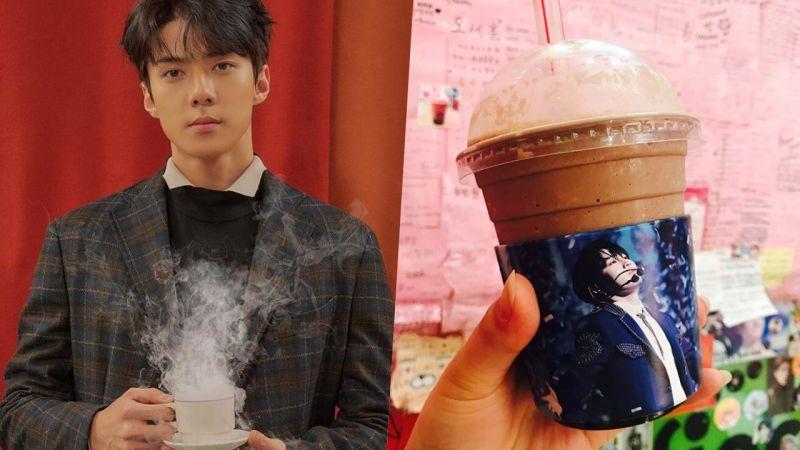 世勳、河成雲、黃旼炫等眾多明星都PICK的江南奶茶店!