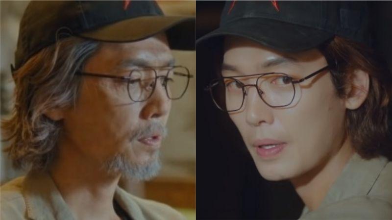 《当恶魔呼喊你的名字时》本周完结!收视率不如预期…韩网友:「要不是郑敬淏才不会看到最后呢」