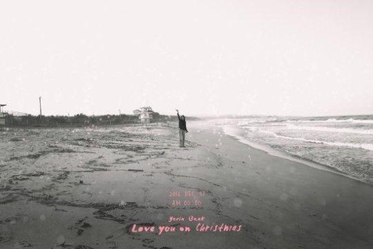 JYP「白计画」第二位主人公登场 白艺潾下周发表新歌