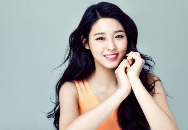雪炫的姐姐為何說「希望下次不要再這樣見面」?