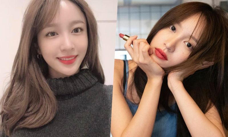 Hani有望出演MBC的「SF8 Project」獨幕劇《白色烏鴉》
