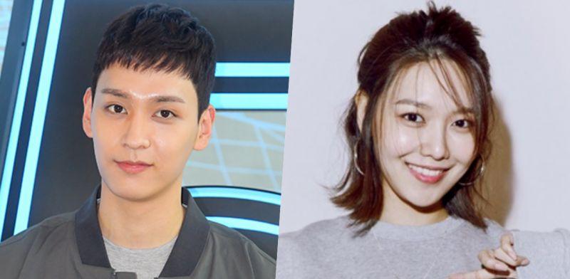 崔泰俊&崔秀英确定出演电视剧《所以我和黑粉结婚了》,演绎大明星与「冤家」的同居日常