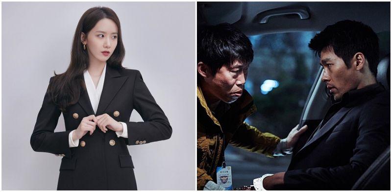 這一次要追到炫彬喔!潤娥可望加盟《機密同盟2》:戲份加重到主角