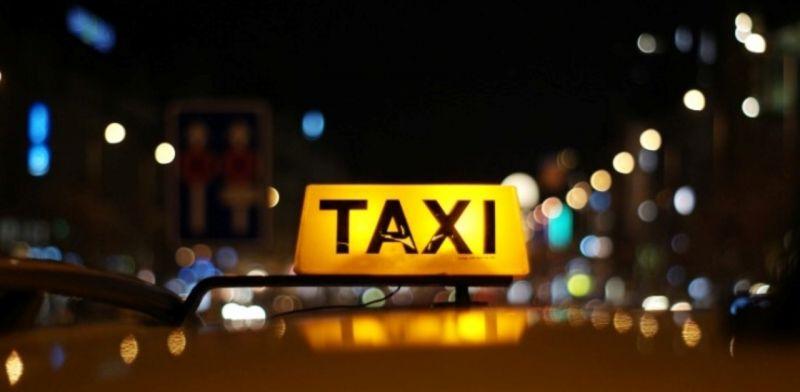 【旅遊資訊】首爾市計程車起步價年內上漲! 宣佈嚴格管理「拒載行為」