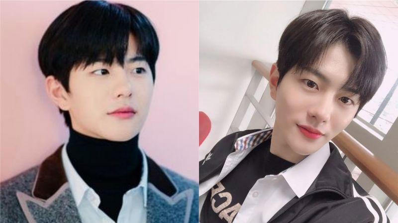 《A-TEEN 2》人氣飆升的Golden Child崔普閔…將出演tvN《請融化我》與池昌旭等合作!