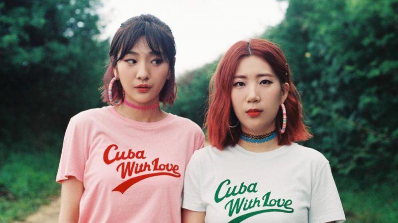 臉紅的思春期攔截 Wanna One 六連冠腳步 今日征服《人氣歌謠》!