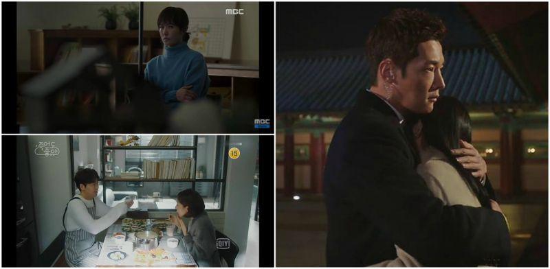 韩剧  本周无线、有线水木收视概况–崔振赫展开复仇,收视再刷新高