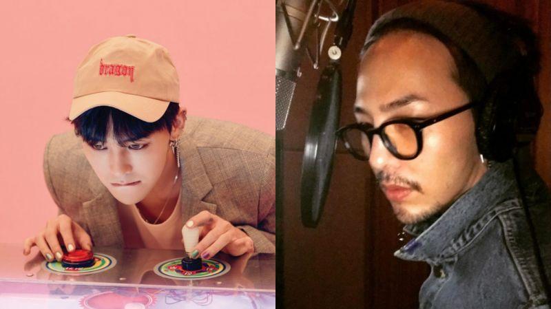 G-Dragon正在準備新專輯!有望在演唱會前發行新曲嗎?