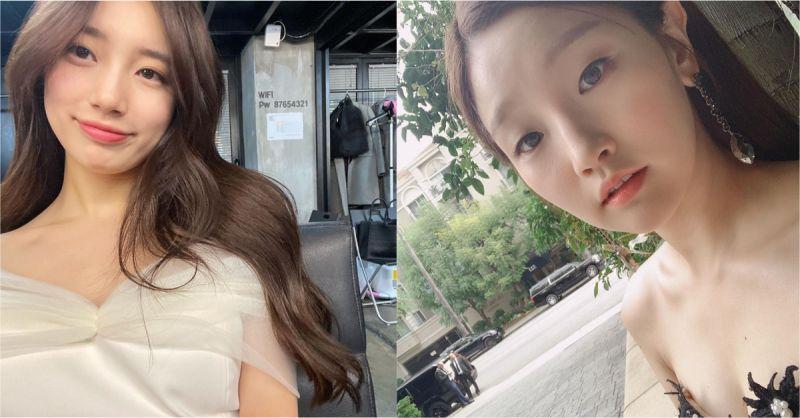 Marvel传奇英雄再+1!传出演员朴素丹、裴秀智有望成为女版蜘蛛侠《蛛丝》