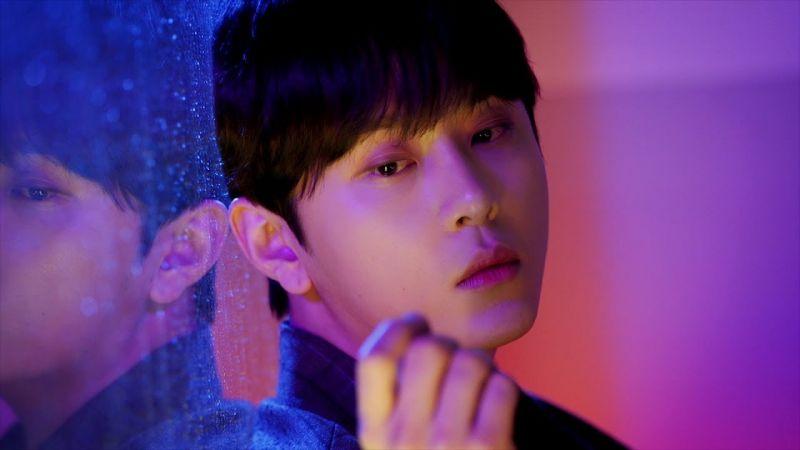 龍俊亨首張正規專輯〈GOODBYE 20's〉開放預購 華麗內容物搶先看!