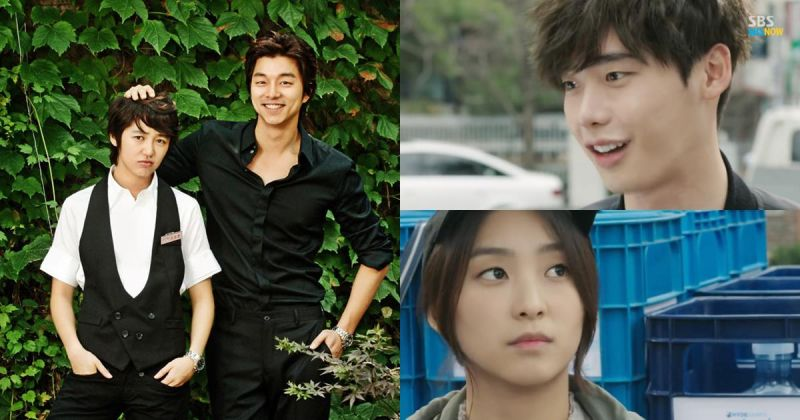 【曾幾何時,韓國女生不會叫男生「歐巴」,會叫「兄」?】