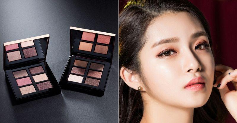 Road Shop化妆品注定无缘高价路线? 看看韩国网友怎么说!