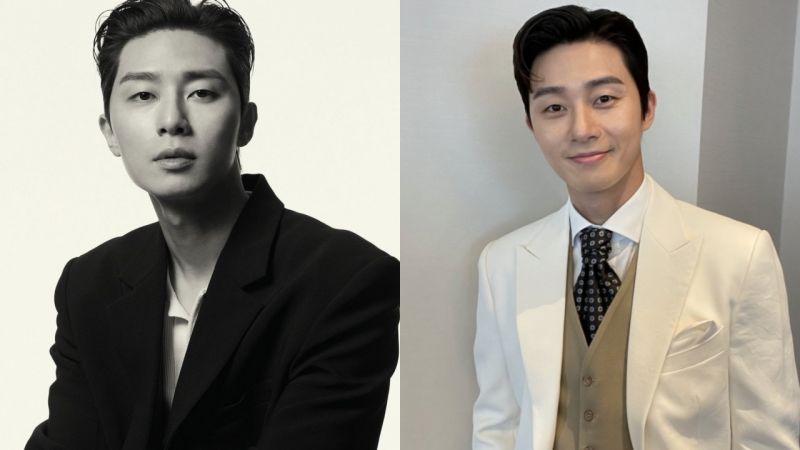朴叙俊基本确定加盟《惊奇队长2》:饰演韩裔10代英雄Amadeus Cho!