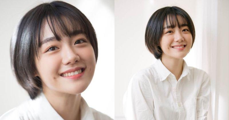 《浪漫医生金师傅 2》添新血 清新感演员苏珠妍加入!