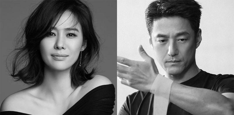 JTBC再度改编BBC影集,金贤珠x池珍熙有望第三度合作!