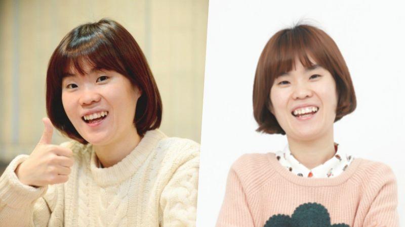諧星朴智宣被發現和母親一起死於家中!曾獲KBS演藝大賞「最佳女諧星」,明天就是生日