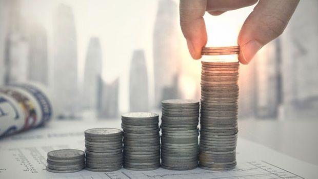 涨薪了!韩国2021年最低时薪上调至8720韩元,比去年提高1.5%