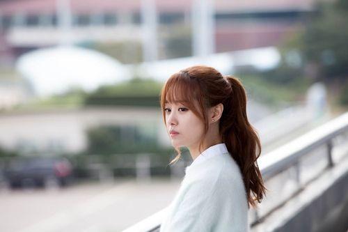 睽違兩年 Secret宋枝恩將隻身回歸歌壇
