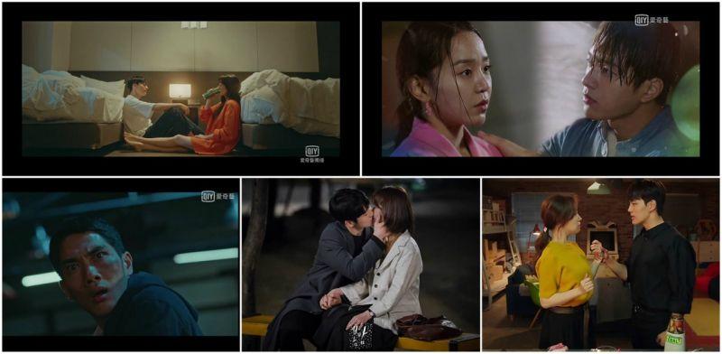 韩剧  本周无线、有线水木收视概况- 无线竞争激烈,有线再刷新高