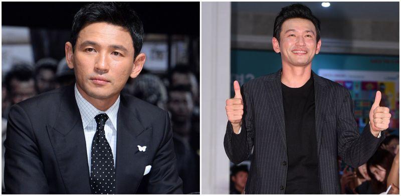 演員黄晸玟驚傳凌晨送急診:「單純為身體狀況不佳,無其他異常」