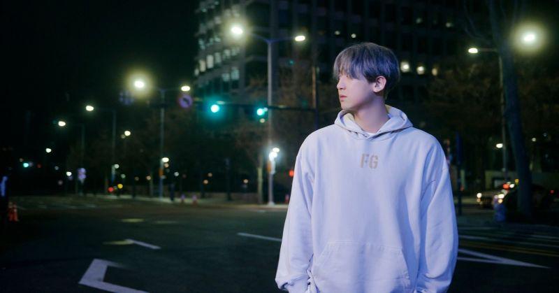 燦烈入伍前準備禮物 下週公開新歌〈Tomorrow〉!